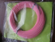Airflo DT5 floating fly line