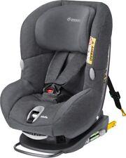 Maxi-Cosi Milofix Seat Group 0+/1-18 kg Color Sparkling Grey