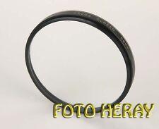CROSS SCREEN CS 4x Stella FILTRO 58mm Star filtro 02910