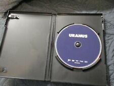"RARE! DVD ""URANUS"" Philippe NOIRET, Gerard DEPARDIEU, Jean-Pierre MARIELLE"