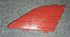 Original He-man Masters of the Universe Talon Fighter Wing right side