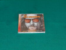 Various ‎– The Big Lebowski (Original Motion Picture Soundtrack)