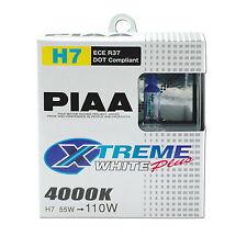 PIAA 17655 Headlight