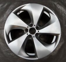 1 BMW Alufelge Styling 297 11Jx20 ET37 6791417 X5 E70 X6 E71 E72 F2598