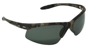 Chameleon Sunglasses Polarized Grey Cat-3 UV400 Lenses