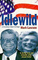 Idlewild By Mark Lawson