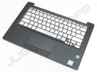 Neuf Dell Latitude 7280 Repose-Main Cadre Pour US N° Pointeur Clavier 0JFTGP