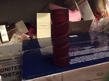 Vintage Perfume Men AZTEK Eau De Toilette 3.38 fl.oz 100ml 3.4oz Yves Rocher Man