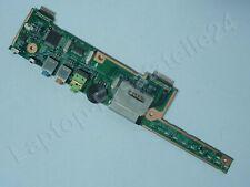Fujitsu Siemens Amilo XA1526 Sound- /Audio-Board 50-71168-43