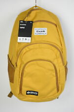 UVP $65 Dakine Campus 33L Gepolstert 38.1cm Laptop-Hülle Kühler Tasche Rucksack
