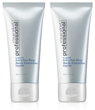 Avon Clearskin Professional Liquid Extraction Strip 30 ml Set of 2