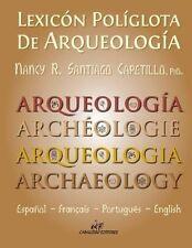 Lexika auf Spanisch