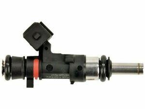 Fuel Injector For 2007-2009, 2011 Porsche 911 2008 C516RP