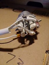 Shark S3550 Steam Pocket Mop Replacement Motor ONLY Used