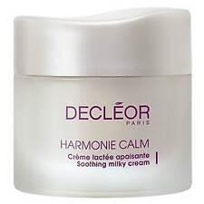 DECLÉOR Anti-Falten-Gesichtspflege-Produkte für Damen