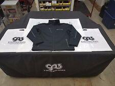 Galpin Auto Sports Jacket