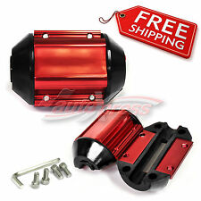 Magnetic Magnet Module POWER Gas Fuel PERFORMANCE Saver UNIVERSAL K for MAZDA