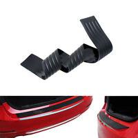 Stoßstange Ladekantenschutz Gummi Streifen für VW Mercedes BMW Audi Buick Mazda