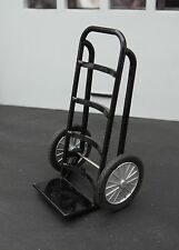 Tire or Shrub Dolly Diecast 1/24 Scale G Scale Diorama Accessory Item