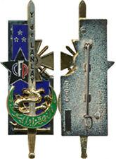 De LANLAY, Général, 43° EMIA, Corps Franc Pommies, A.Bertrand 4863, (2970)