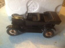 New 1925 Ford Model Touring Diecast 1/32 Scale