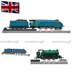 Hornby R8211 Live Steam Rolling Road (All types) OO Gauge Indoor Best Gift Toys