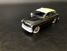 DINKY TOYS ORIGINAL - FORD VEDETTE TAXI - N° 24X