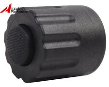 Tailcap Clicky Switch for SureFire 6P 6PX G2 G2ZX 9P Z2X C2 C3 M2 M3 Flashlight