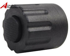 Tailcap Clicky Switch for SureFire 6P 6PX G2 G2ZX 9P Z2X C2 C3 M2 M3 Flashlight