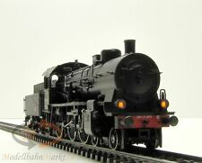 MÄRKLIN 37036 SNCF Dampflok 230 F 373 KKK mfx Epoche III Spur H0 1:87 - OVP
