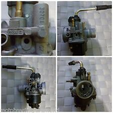 Ñ-25 DELLORTO PHBN 12 3070 G7 GS CARBURADOR CARBURETOR CARBURATEUR