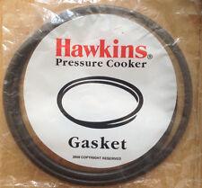 Hawkins Gasket for 5 Litre Pressure Cooker Seal rubber ring