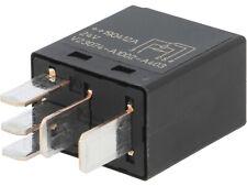 V23074-A1002-A403  TE  Relais  Relay  12VDC  40A  50mR  SPDT  NEW #BP 1 pc