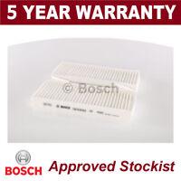 Cabin Filter 1987435062 Bosch 9804163380 M5062 Top Quality Replacement Pollen