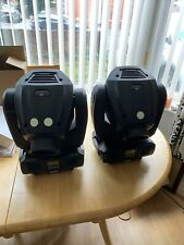 More details for pair of adj inno spot pro 80w 2 available