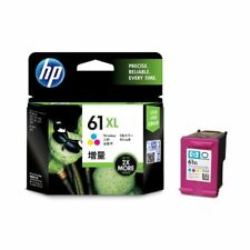 HP 61XL ink cartridge color CH564WA Import Japan