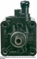 Cardone Industries 21-5282 Remanufactured Power Steering Pump W/O Reservoir
