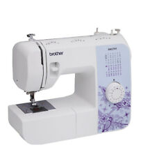 ✅NEW Brother XM2701 Lightweight Sewing Machine 27 Stitch FREE & FAST SHIPPING✅