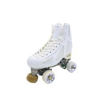 Roller Skates: Risport Mercurio + Evo + Giotto, Any sizes/wheels/bearings