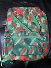 Heineken 2020 festive backpack. NEW unopened in original packing.