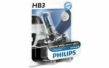 1x PHILIPS Bulb, headlight for FORD PUMA JAGUAR S-TYPE VOLVO S60 S40 9005WHVB1