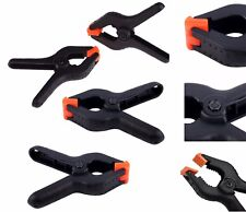 4pcs Photo Studio Light Photography Background Clips Holder Backdrop Pegs Clamps
