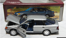 FORD SCORPIO 1:25 scale 90's diecast model car die cast toy miniature Sedan