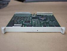ABB 3HAB 6182-1/ 08A CPU PROCESSOR BOARD for IRB 4400 ROBOT PLC