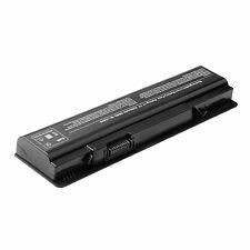 5200mAh 11.1V Battery fr Dell Vostro A840 A860 A860n 1015 1014 0988H F287H G069H