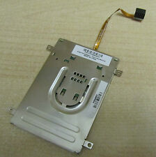 Lenovo ThinkPad T420 Smart Card Reader with cable FRU 04W1638 - 0A66604