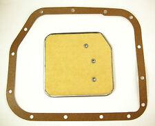 TF6 A904 904 Pan Gasket & Filter Service Kit  Torqueflite 6 Transmission