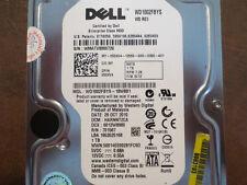 """Western Digital WD1002FBYS-18W8B1 DCM:HARNNT2CA 1.0TB Sata 3.5"""" Hard Drive"""