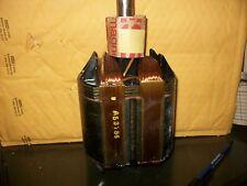NOS Homelite Part A53786 Electric Stator Generator John Deere Motor NOS