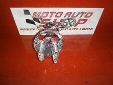 Tenedor placa Superior Honda Fuerza 250 inyección 2004 2005 2006 2007 2008